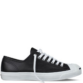 Jack Purcell Leather Classic Colors