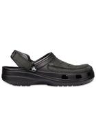 Crocs Clog Men Black / Black Yukon Vista S
