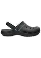 Crocs Clog Unisex Black / Graphite Modi Sport S