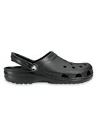 Crocs Clog Unisex Black Classic