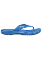 Crocs Flip Unisex Ocean / Electric Blue Crocband™