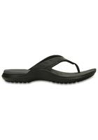 Crocs Flip Unisex Black / Graphite Modi Sport