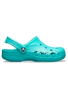 Crocs Clog Unisex Tropical Teal Baya