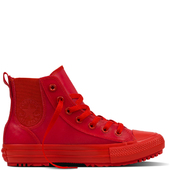 Botas Chuck Taylor All Star Chelsea Rubber