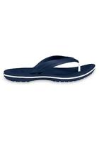 Crocs Flip Unisex Navy Crocband™