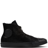 Chuck Taylor All Star Classic Shroud Sting Ray Leather