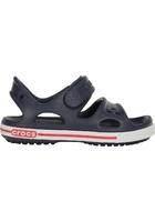 Crocs Sandal Unisex Navy / White Crocband™ Ii