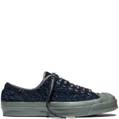 Jack Purcell Signature Bunney