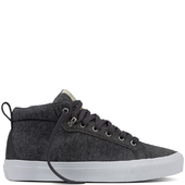 Chuck Taylor All Star Fulton