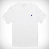 Camiseta Pocket Patch Para Hombre