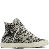 Chuck Taylor All Star Gemma Winter Knit