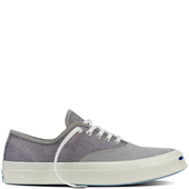 Jack Purcell Signature Cvo Wool