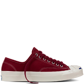 Jack Purcell Signature En Nobuck