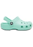 Crocs Clog Unisex New Mint Classic