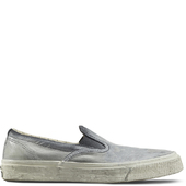 Converse By John Varvatos Deck Star '67