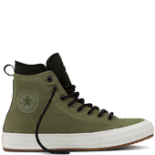 Botas Chuck Ii Shield Canvas
