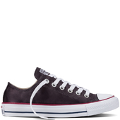Chuck Taylor All Star Sheenwash