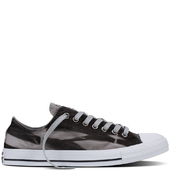 Chuck Taylor All Star Arashi Wash