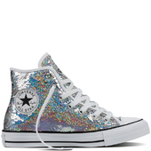 Chuck Taylor All Star Sequin