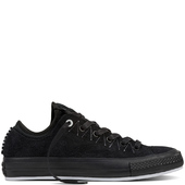 Chuck Taylor All Star Ma 1-se Wooly Bully