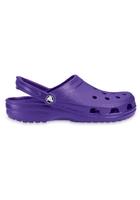 Crocs Clog Unisex Ultraviolet Classic