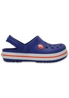 Crocs Clog Unisex Cerulean Blue Crocband™