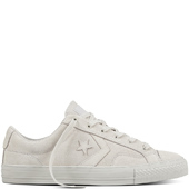 Cons Star Player Suede