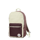 Mochila Chuck Taylor All Star