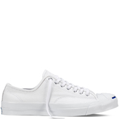 Jack Purcell Signature En Piel