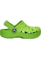 Crocs Clog Unisex Volt Green Baya
