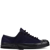 Jack Purcell M-series Shield En Lona