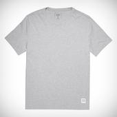 Camiseta Essentials Para Hombre