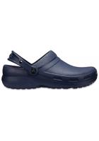 Crocs Clog Unisex Navy Specialist Ii S