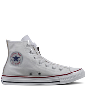 Chuck Taylor All Star Shroud Rubber