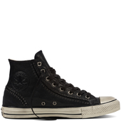 Converse By John Varvatos Split Seam