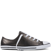 Chuck Taylor All Star Dainty Metallic