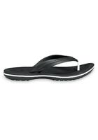 Crocs Flip Unisex Black Crocband™