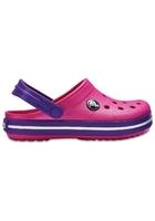 Crocs Clog Unisex Paradise Pink/amethyst Crocband™