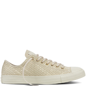 Chuck Taylor All Star Denim Woven