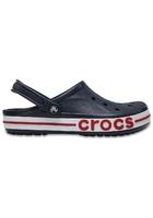 Crocs Clog Unisex Navy / Pepper Bayaband S
