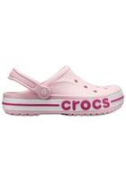 Crocs Clog Unisex Petal Pink/candy Pink Bayaband S
