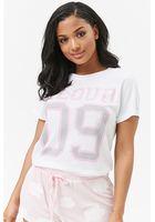 Cloud 09 Pajama Set
