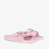 Buckle Bio Pink