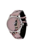 Reloj Hombre Gucci