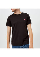 Levi's Men's Original Hm T-shirt - Black - S