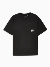 Element Timber Heavy T-shirt*