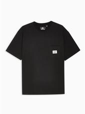 Element Timber Heavy T-shirt*