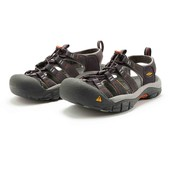 Keen Newport H2 Walking Sandals - Ss21