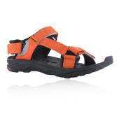 Hi-tec Ula Raft Walking Sandals