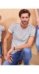 Camiseta Papá - Achille